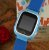 Relógio Smartwatch Infantil Q90 - Wifi / 3G / GPS - Imagem 5