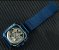 Relógio Automático Winner 075 - Aço Inoxidável - Imagem 5
