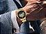 Relógio Masculino Automático Winner 506 - Aço Inoxidável - Imagem 2
