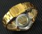 Relógio Masculino Automático Winner 506 - Aço Inoxidável - Imagem 7