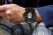 Relógio Masculino Winner Quartzo - Justiceiro  - Imagem 3