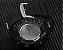 Relógio Masculino Winner Quartzo - Justiceiro  - Imagem 4