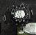 Relógio Masculino Winner Quartzo - Justiceiro  - Imagem 2