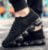 Tênis Sneaker Vapor Max Running - Colorido - Imagem 9