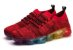 Tênis Sneaker Vapor Max Running - Colorido - Imagem 1