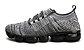 Tênis Sneaker Vapormax Running - Colorido - Imagem 5