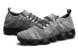 Tênis Sneaker Vapor Max Running - Colorido - Imagem 7