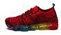Tênis Sneaker Vapor Max Running - Colorido - Imagem 4