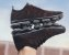 Tênis Sneaker Vapormax Running - Imagem 2