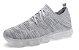 Tênis Sneaker Vapormax Running - Imagem 6