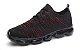 Tênis Sneaker Vapormax Running - Imagem 4