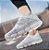 Tênis Sneaker Vapormax Running - Imagem 1