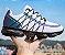 Tênis Sneaker Vapor Max Running - Imagem 1