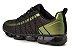 Tênis Sneaker Vapor Max Running - Imagem 7