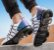 Tênis Sneaker Vapor Max Running - Imagem 2