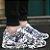 Tênis Militar Sneaker Air Max 90 - Imagem 3