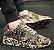 Tênis Militar Sneaker Air Max 90 - Imagem 4