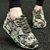 Tênis Militar Sneaker Air Max 90 - Imagem 6