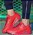 Tênis Retro Unissex Sneaker Max - Imagem 4