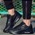 Tênis Retro Unissex Sneaker Max - Imagem 3