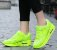 Tênis Retro Unissex Sneaker Max - Imagem 1