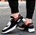 Tênis Sneaker Air Max 90 - Imagem 1