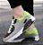 Tênis Sneaker Air Max 90 - Imagem 3