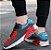 Tênis Sneaker Air Max 90 - Imagem 2