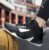 Tênis de Basquete Cano Médio Sneaker Mid - Imagem 8