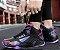 Tênis Sneaker Mid Jordan - Imagem 8