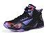 Tênis Sneaker Mid Jordan - Imagem 3