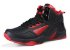 Tênis Sneaker Mid Jordan - Imagem 4