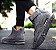 Tênis Sneaker Mid Air Max Jordan - Imagem 6