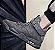 Tênis Sneaker Mid Air Max Jordan - Imagem 7