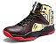 Tênis Sneaker Mid Lebron James - Imagem 1