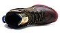Tênis de Basquete Cano Alto Sneaker - Imagem 7