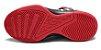 Tênis de Basquete Cano Alto Sneaker - Imagem 8