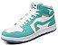 Tênis de Basquete Cano Médio Sneaker One - Imagem 3