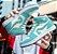 Tênis de Basquete Cano Médio Sneaker One - Imagem 6