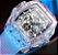 Relógio Masculino Onala Cristal - Imagem 3