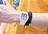 Relógio Masculino Onala Cristal - Imagem 2