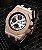 Relógio Masculino Onala Big Bang - Imagem 9