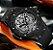 Relógio Masculino Gimto Skull Mysterious - Imagem 1