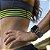 Pulseira em Aço inox Para Smartwatch L3 ou L5 - Imagem 6