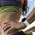 Pulseira em Aço inox Para Smartwatch L3 ou L5 - Imagem 7