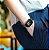 Pulseira em Silicone Para Relógios e Smartwatches - 22mm de Largura - Imagem 6