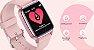 Relógio Smartwatch Magnus R1 - iOS/Android - Bluetooth - Imagem 9