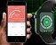 Relógio Eletrônico Smartwatch Iwo Max X6 - 43mm - Imagem 5