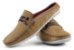 Sapato Mocassim Mule Masculino - Imagem 3