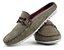 Sapato Mocassim Mule Masculino - Imagem 2